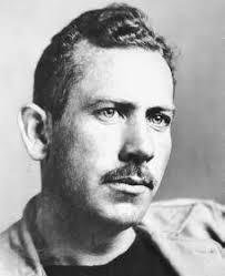 """""""Las uvas de la ira"""" - libro de John Steinbeck - año 1939 - en los mensajes: """"De ratones y hombres"""", del mismo autor, en varios formatos digitales y artículo sobre Steinbeck Images?q=tbn:ANd9GcTuS1qnVkQsDasKxupmW3OMxH3l_ePGLdZiOtZEZLplWeaCoroBKw"""