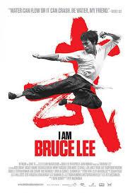 Yo soy Bruce Lee (2012)