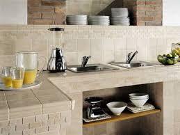 tile kitchen countertop kitchen designs u2013 choose kitchen layouts