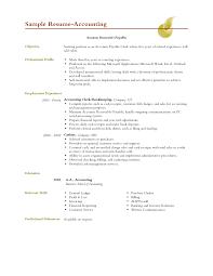 Professional Profile On Resume Linkedin Url On Resume Resume For Your Job Application