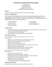 resume objective sales associate diaster   Resume And Cover Letters Entry Level Retail Resume  entry level retail sales associate     Sample General Resume