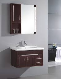 bathroom bathroom mirror cabinet bathroom wall vanity cabinets