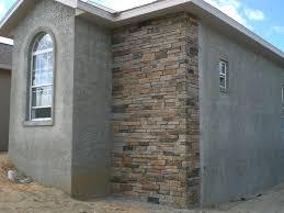 fabricated stone accent walls u2013 ocala stone finish
