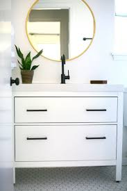 Bathroom Vanities Inexpensive by Best 25 Bathroom Vanity Decor Ideas On Pinterest Bathroom