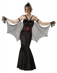 Black Widow Halloween Costume Ideas 150 Halloween Costumes Ideas Inspiration Designmodo