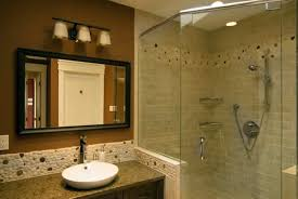Wall Tile Bathroom Ideas by Download Stone Bathroom Design Gurdjieffouspensky Com