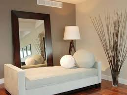 Decorative Mirror Frames HGTV - Living room mirrors decoration