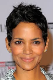 medium length hairstyles for round faces 2014 shoulder length haircuts for round faces 2014 1080p hd wallpaper
