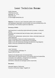Free Executive Leadership resumes CV samples  visual resumes formats Telecom sales engineer resume