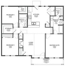 open floor plan small house u2013 laferida com