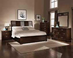 Impressive  Modern Bedroom Color Combinations Inspiration - Beautiful bedroom color schemes