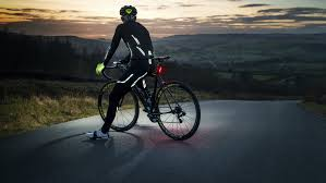 fluorescent bike jacket buyer u0027s guide the best reflective cycling clot