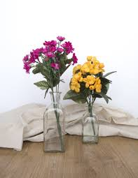 free images table wood petal glass vase decoration spring