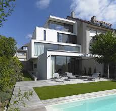 modern architecture house design australia u2013 modern house