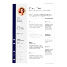 Resume Page Layout  page layout for a resume  sample resume for         Resume Examples  Accounting Coordinator Resume Template Example With Core Strengths In Purchase Orders And Professional