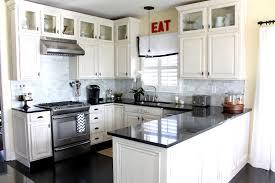 10 small kitchen design ideas will worth your money hgnv