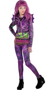 girls costumes halloween costumes kids party