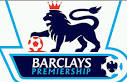 English Premier League Galleries: English Premier League Galleries