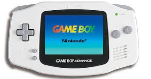 Todos los juegos de pokemon GBC-GBA Images?q=tbn:ANd9GcTucBRc_U2QwqQ8Ash9_mk-IBQ83Br4vmJ0NA8IpCU_RrgM3iKx2g