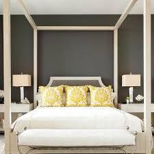 Yellow And Gray Living Room Rugs Dark Gray Rug Design Ideas