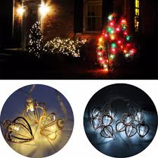 compare prices on halloween fairy lights online shopping buy low