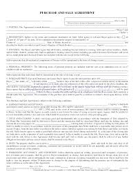 preview pdf maine purchase and sale agreement form 4