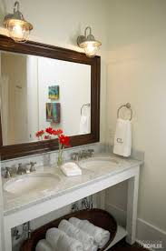 147 best bathrooms images on pinterest bathroom ideas room and live