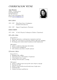 Resume Definition Doc 12751650 Resume Cv Meaning Of By The Pdf Library Cv Meaning