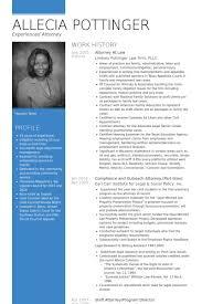 Legal Resume Sample by Law Resume Samples Visualcv Resume Samples Database