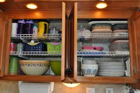 Shelf Kitchen Cabinet Adding Shelves To Kitchen Cabinets Inspirations Also Between