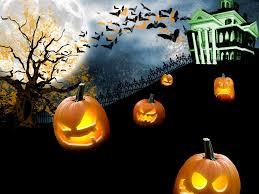 download free halloween wallpaper free hd wallpapers