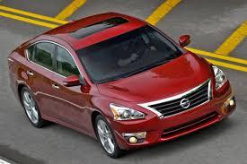 nissan altima 2016 vin 2013 nissan altima 2 5 sl blue book value what u0027s my car worth