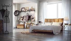 Unique Bedroom Ideas Unique Bedroom Designs For Fans Of Innovation