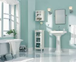 beautiful bathroom ideas photos beautiful bathroom decorating