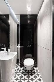 100 designer bathroom best 25 floating bathroom vanities