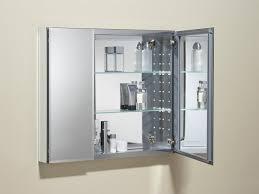 bathroom ideas large bathroom mirror with shelf hanging on cream
