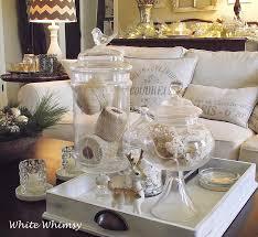 white whimsy