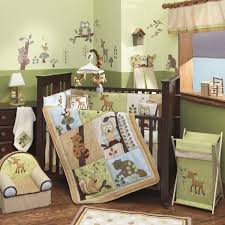 Cheap Baby Bedroom Furniture Sets by Bedroom Nursery Bedroom Furniture Sets Infant Bedding Sets Baby