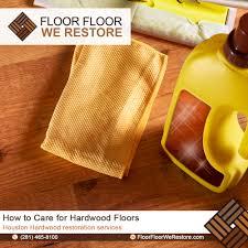 Hardwood Floor Restore Floor Floor We Restore Water Damage Floor Restauration