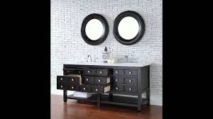 Bathroom Vanities Chicago by New Bathroom Vanity Collections By James Martin At Homethangs Com