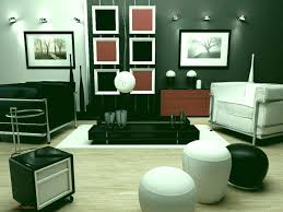 decorate with fresh greens youtube asian paints clipgoo interior