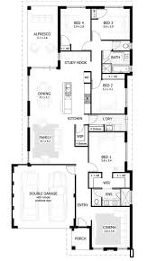 52 best smart home floorplans images on pinterest theatre