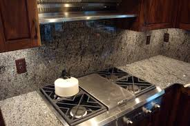 granite countertop classic kitchens cabinets how to install granite countertop classic kitchens cabinets how to install ceramic tile backsplash quartz or granite countertops which is better kitchen island for a