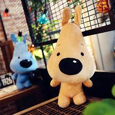 belgian shepherd stuffed animal online buy wholesale ty stuffed animals dog from china ty stuffed
