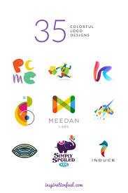 1398 best logo designs images on pinterest logo designing art