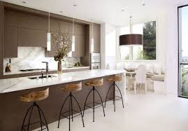 modern home office decorating ideas for dining room decorating