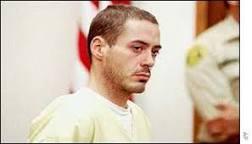 Ator Robert Downey Jr. consegue evitar prisão   BBC Brasil