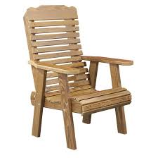 Wood Patio Furniture Sets - wooden patio furniture