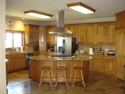 Small Kitchen Backsplash Ideas by Kitchen Cabinets Kitchen Backsplash Ideas With Dark Oak Cabinets