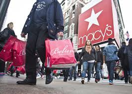 best black friday deals orange county walmart macy u0027s jcpenney and kohl u0027s offering some of the biggest black